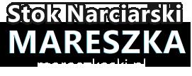 Mareszkaski.pl